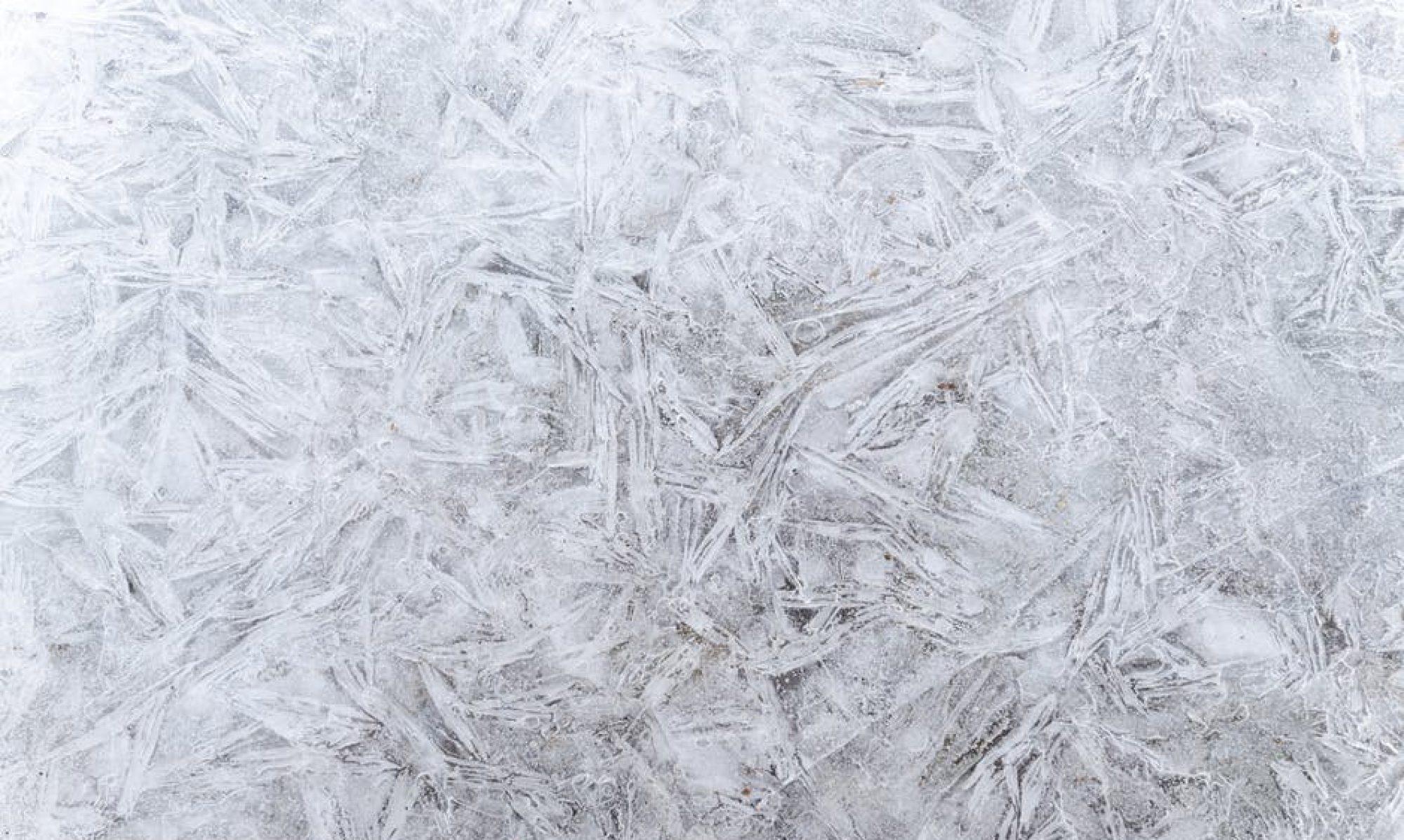 Dehm Kälte und Kältetechnik
